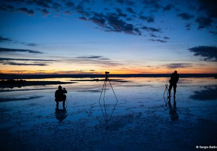 Bolivia Photo Tours