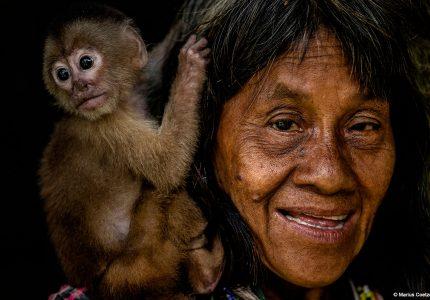 Ecuador Photo Expedition