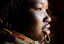 Ethiopia Culture Photo Tours