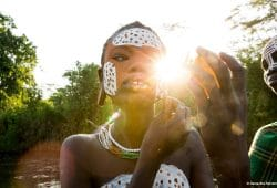 Ethiopia Photography Tours