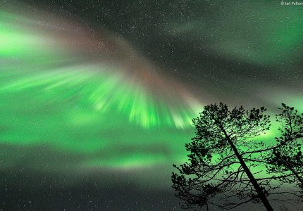 Finland Photography Tours