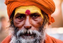 India Varanasi Photography Tour_web
