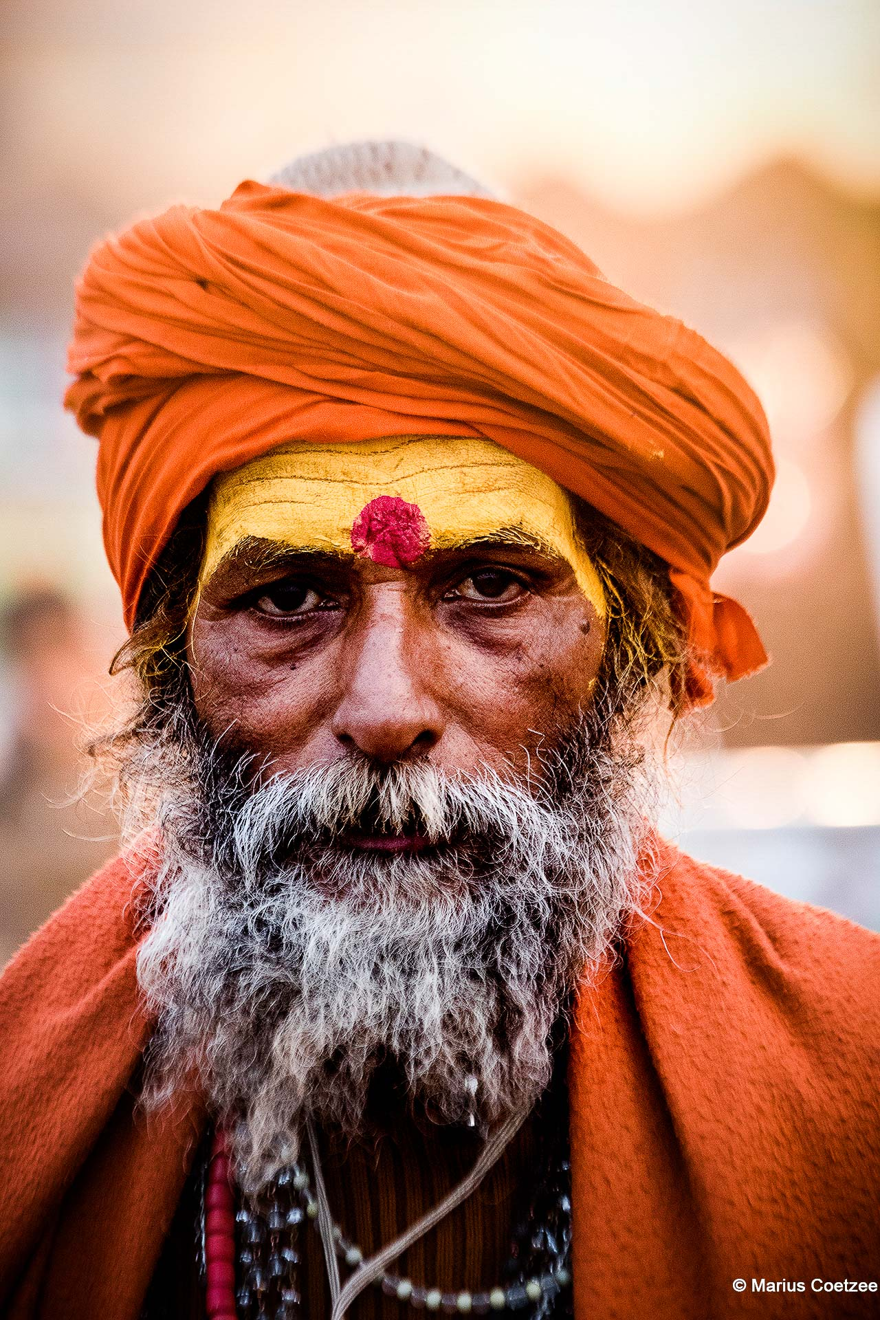India Varanasi Photography Tour_web