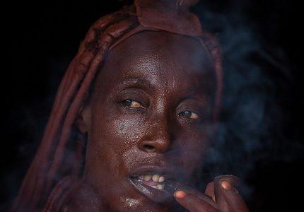 Himba Photography Tour