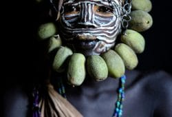 Omo Valley Photo Tour