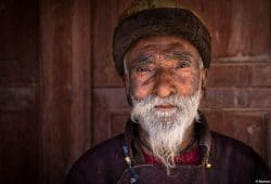 Ladakh Photo Tour