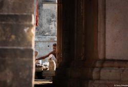 Varanasiphoto tour