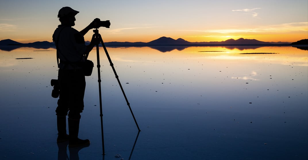 bolivia photo tour