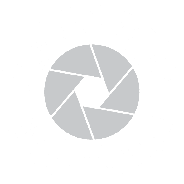 Women Only Photo Tours